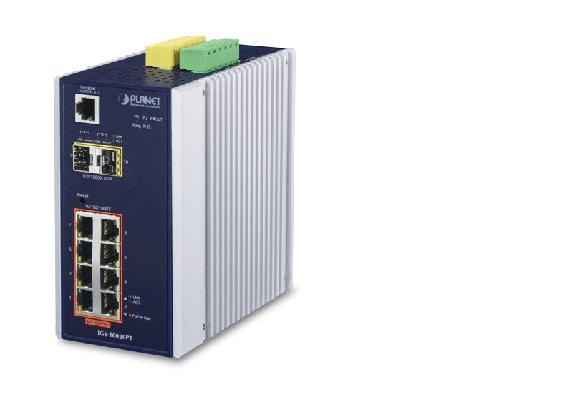 IGS-10020PTv3