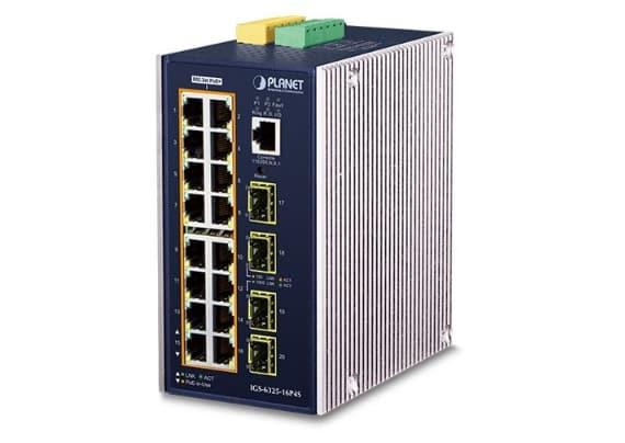 IGS-6325-16P4S