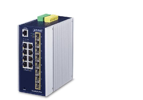 IGS-6325-8T8Scc