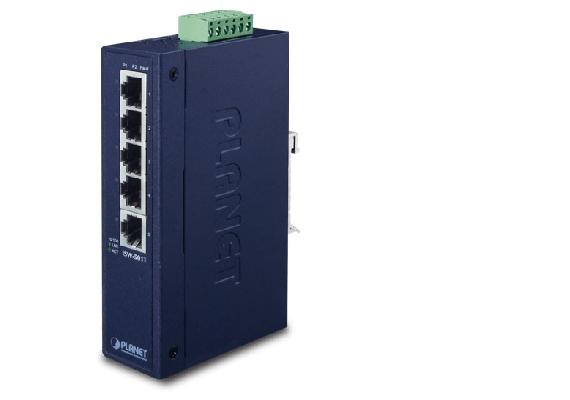 ISW-501Tv2