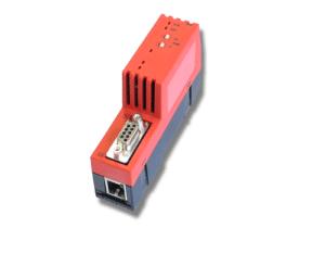 NT-50-DP-EN-300x233