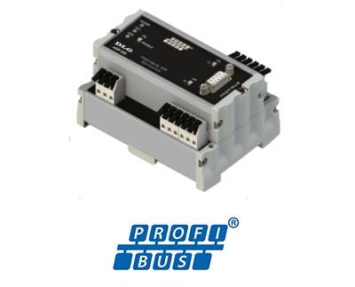 profibus-dp-repeater